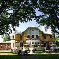 ammende_villa-hotel-parnu